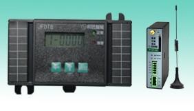 電氣火災監控探測器JFDTB
