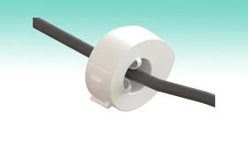 环保用电监管-设备监控系统-无源用电感知传感器